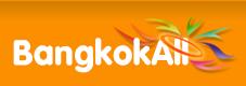 BangkokAll.com - บางกอกออล, งานบางกอก